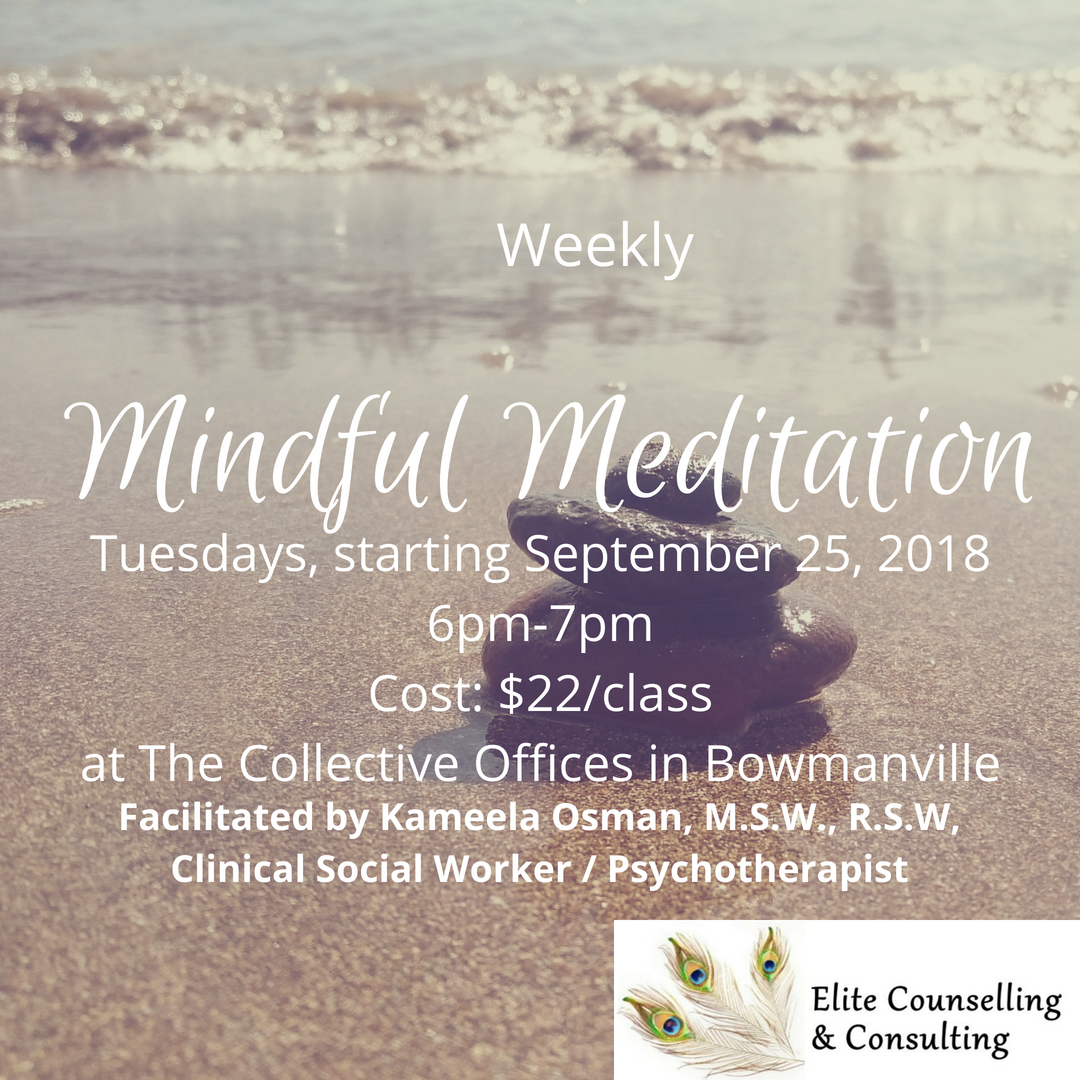 Wednesday, September 26, 20187pm-9pmCost_ $40classat The Collective Offices in Bowmanville (1)