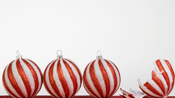 Holiday Stress to Festive Burnout: Tips to get back to joy